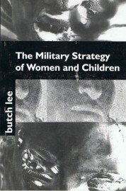 The Military Strategy of Women and Children