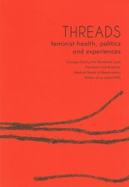 Threads - Feminism and Anatomy