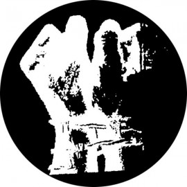 Badge - Until All Are Free
