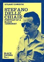 Stefano Delle Chiaie: