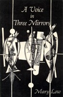 A Voice In Three Mirrors