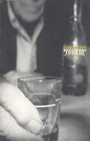 Ivan Petrov - Russia Through A Shot Glass