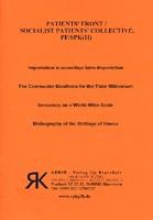 Communist Manifesto for the Third Millennium