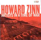 Artists in a Time of War