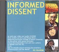 Informed Dissent
