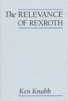 Relevance of Rexroth
