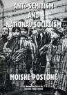 Anti-Semitism and National Socialism