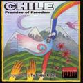 THE FREEDOM ARCHIVES   Chile: Promise of Freedom