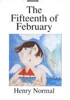 The Fifteenth Of February